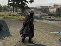 Assassin s Creed 3