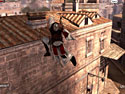 Assassin s Creed: Brotherhood
