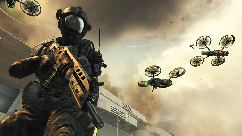 how to crack the celerium worm in cod black ops 2
