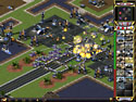 Command and Conquer: Red Alert 2 - Yuri s Revenge