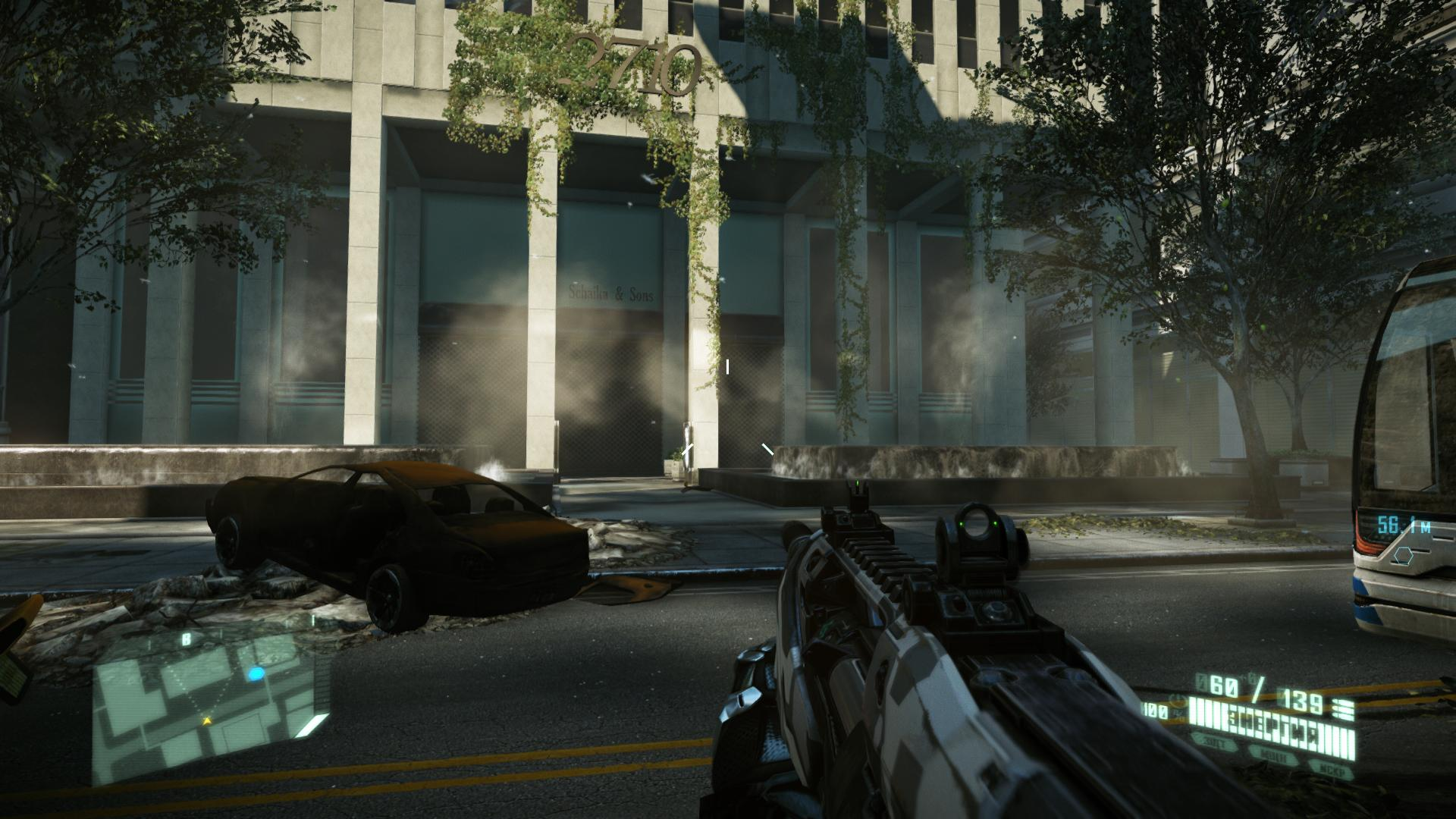 crysis 2 download pc kickass