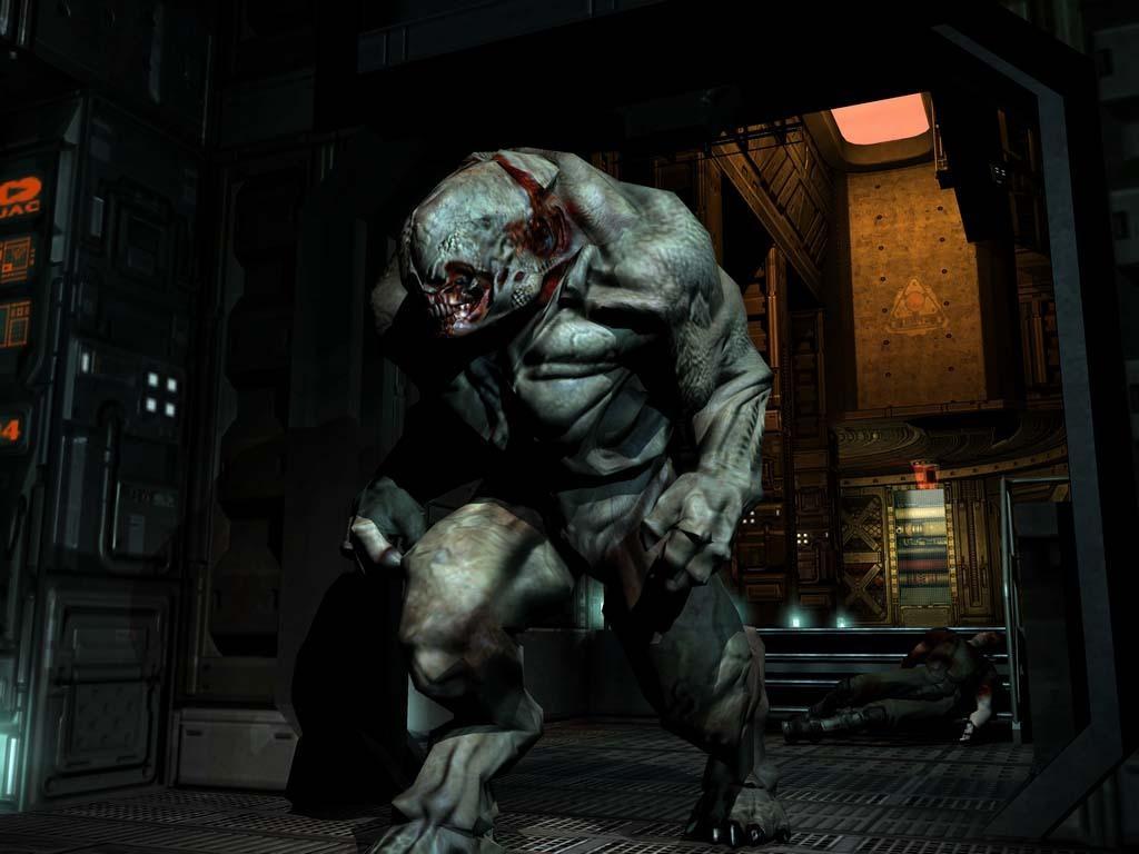 Doom 3 Bfg Cheats Ps3