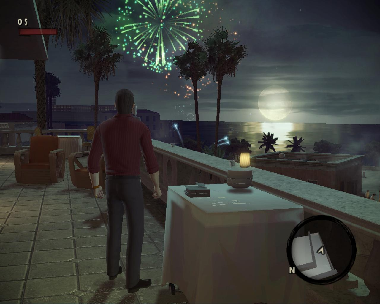 Mafia 2002  PC Review and Full Download  Old PC Gaming