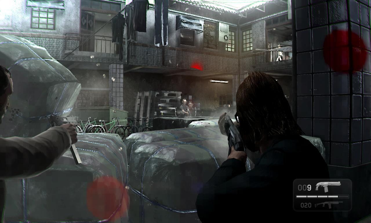 Life is Strange  Episode 1 sur Steam
