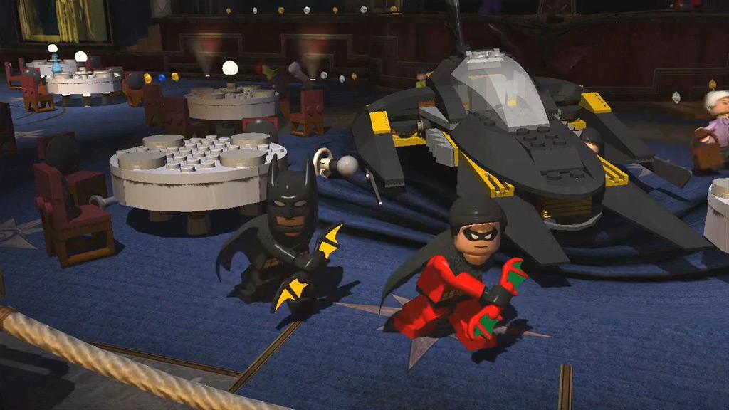 Cheats ru 187 pc 187 l 187 lego batman 2 dc super heroes 187 screenshots