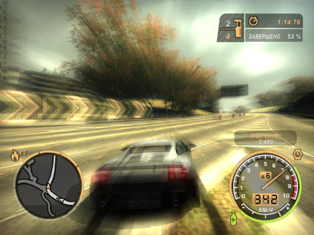 Need for Speed MW Cheats http://www.cheats.ru/english/pc/n/needforspeedmostwanted/cheats.php