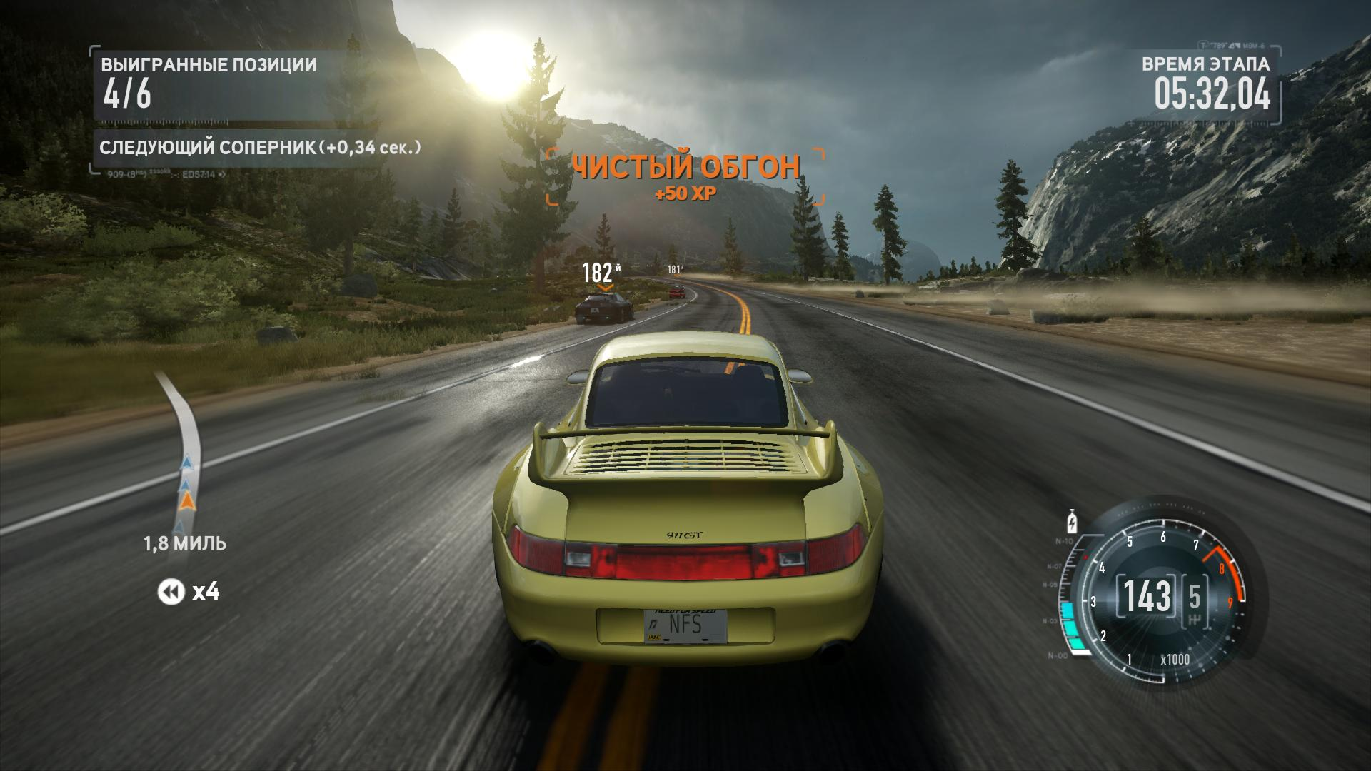 Need-for-speed-the-run-UPRAVLENIE-RUL. need for speed the run УПРАВЛЕНИЕ Р