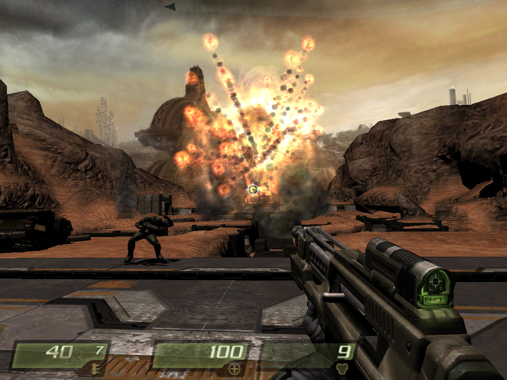http://www.cheats.ru/uploaded/q/quake4-02397.jpg