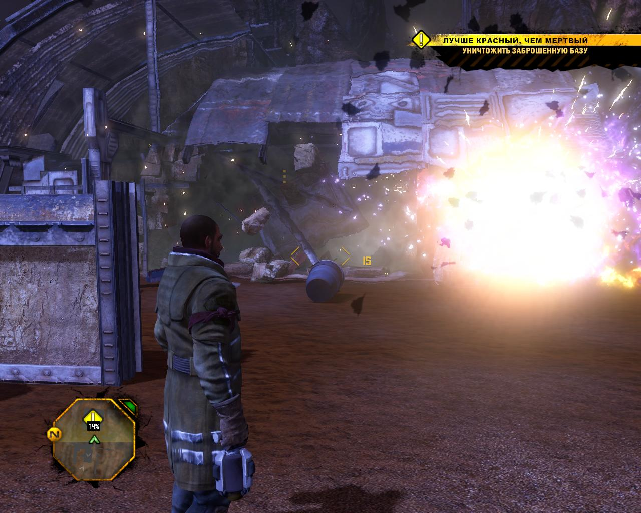 guerrilla mode matchmaking Get the latest red faction: guerrilla cheats, codes win 250 matchmaking games battle scarred enter spectator mode and enjoy the show guerrilla.