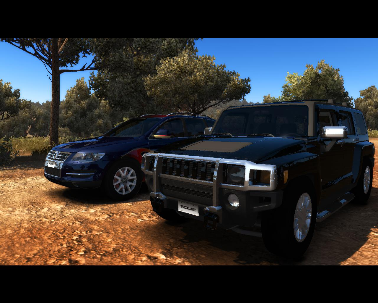 how to cheat money in test drive unlimited 2
